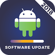 Software Update Download for Android Phone