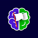 Flags of the World Quiz - Master All Country Flags icon