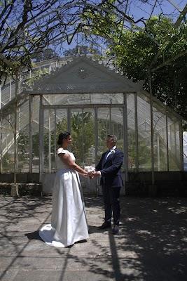 Fotógrafo de bodas Jose luis Salgueiro vidal (jsalgueiro). Foto del 27.09.2016