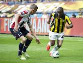 Officiel : Gaël Kakuta évoluera en Liga la saison prochaine