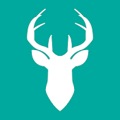 Free hunting app - Whatahunt