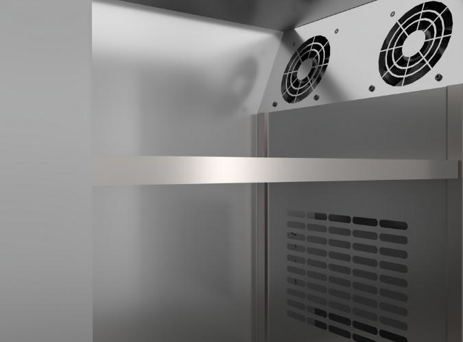 G:\Ảnh sản phẩm (update 2020)\Ảnh up website\Tủ đông lạnh\Tủ bàn\New folder\tu-ban-mat-quat-gio-2-canh-mo-kinh-1500x600x850-2.png