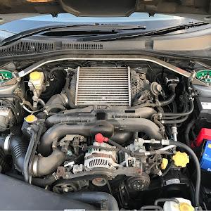 レガシィツーリングワゴン BP5 GT-IIのカスタム事例画像 なかさんの2018年08月05日23:31の投稿