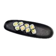 83. Avocado Sushi Roll