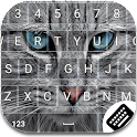 Cat Keyboard Theme icon