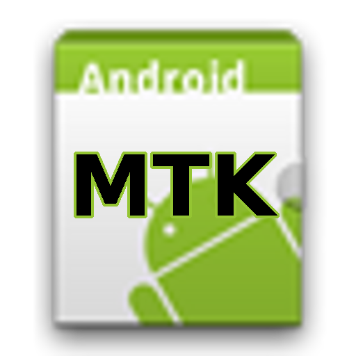 AndroidMTK - Apps on Google Play