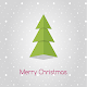 Christmas Wishes 2020 for PC-Windows 7,8,10 and Mac