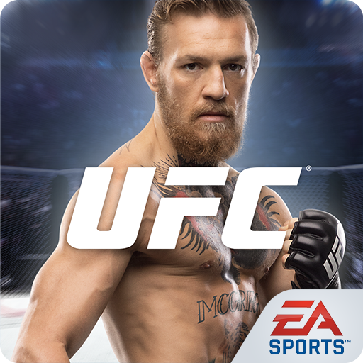 EA SPORTS UFC® for PC