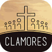 Clamores App