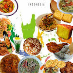 Ayo Makan Masakan Indonesia Icon