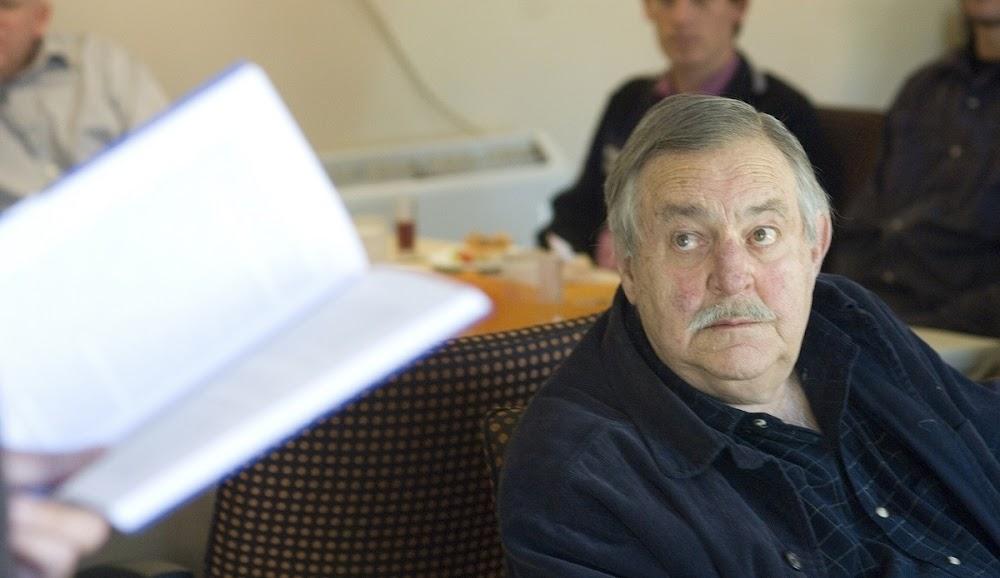 Apartheid super-salesman turned democrat, Pik Botha, dead at 86