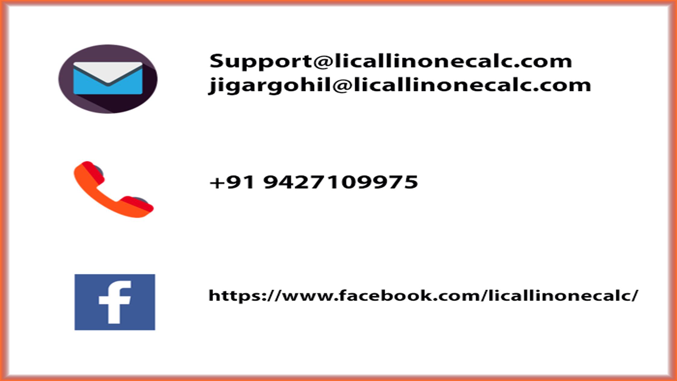 Jigar Gohil