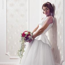 Wedding photographer Irina Rieb (irinarieb). Photo of 29.08.2015