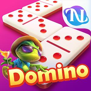 Higgs Domino Island Gaple Qiuqiu Poker Game Online 1 51 Apk Free Casino Game Apk4now