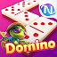 Higgs Domino Island-Gaple QiuQiu Poker Game Online