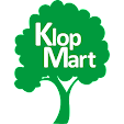 Klop Mart file APK for Gaming PC/PS3/PS4 Smart TV