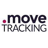 Movetracking