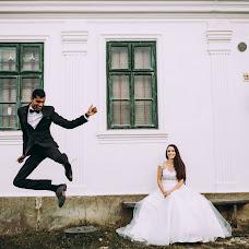 Fotograful de nuntă Haitonic Liana (haitonic). Fotografia din 20.10.2017