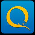 QIWI Карта icon