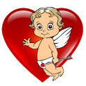 Valentine's Love icon