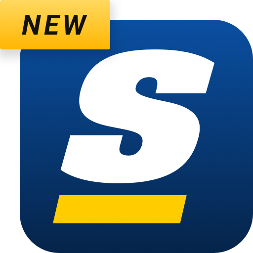 theScore: Live Sports News, Scores, Stats & Videos