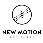 New Motion Cantina Getaway
