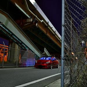 プリウス ZVW30 H-21 Sグレードのカスタム事例画像 やっちゃん  【写ランです】さんの2019年02月06日00:22の投稿