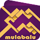 Mulabalu Payment Download for PC MAC