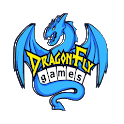 DragonFly Games icon