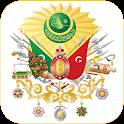 Osmanische Reich Geschichte icon