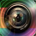 super camera HD PRO apk