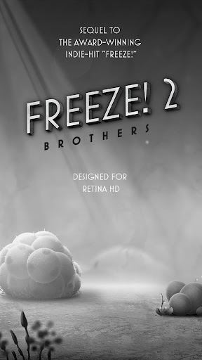 Freeze! 2 - Brothers v1.12 APK (Mod) PAID