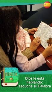 Biblia Fácil - náhled