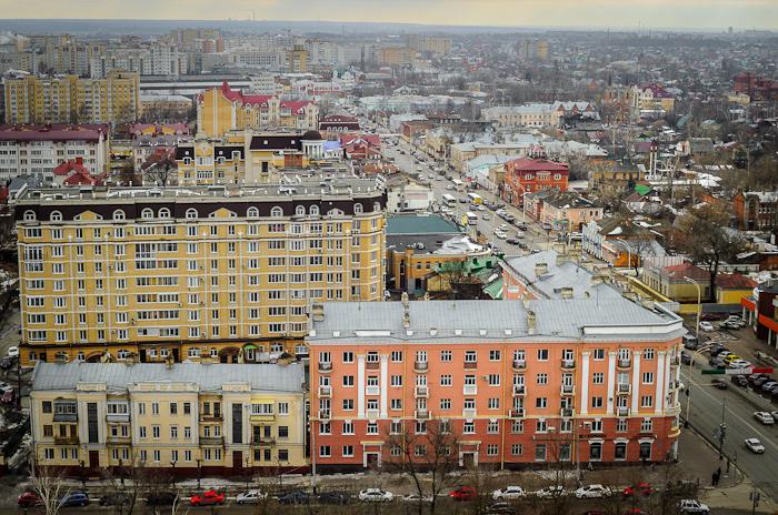 Фотограф Алексей Сухоруков