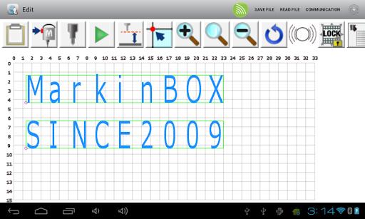 sketchbook 2 touch 2.3.5 Windows u7528 1
