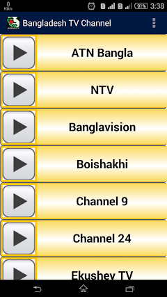 Page 9 : Best android apps for gazi tv - AndroidMeta