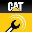 CAT® LIVESHARE icon