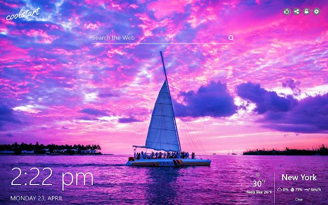 Yachts and Ships HD Wallpapers Boat Sailing