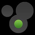 ContactsPoint icon