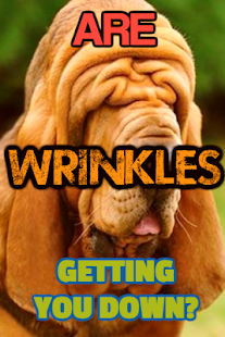 Remove Wrinkles Tips and Guide - náhled