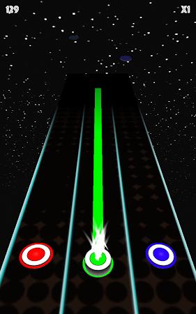 Dubstep Music Hero 1.0.5a screenshot 225486