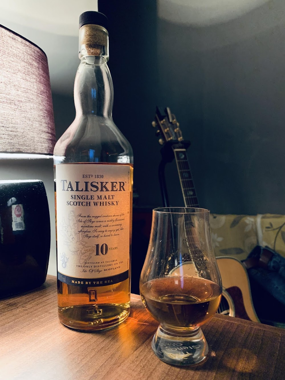 best-whisky-brands-india_talisker