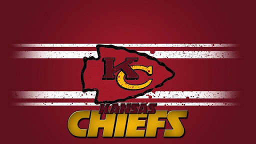 Kansas City Chiefs Wallpaper Screenshot 6
