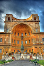 Photo: Vatican