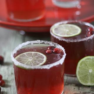 Cranberry Juice Sprite Recipes.