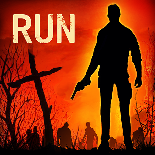 Run Survivor Run (game)