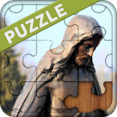Christianity Puzzles