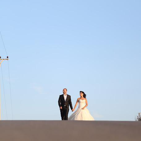Wedding photographer Ervin Buzi (vini). Photo of 17.06.2015