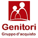 Genitori GDA Download on Windows