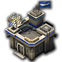 designs for empires and allies icon